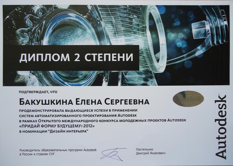 Графический дизайн магистратура санкт-петербург
